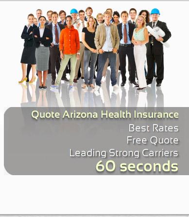 Understand Arizona Mental Health Care