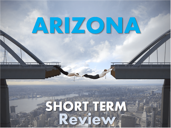 Best Short Term Health Insurance 2019 Best Arizona Short Term Health Insurance Reviews